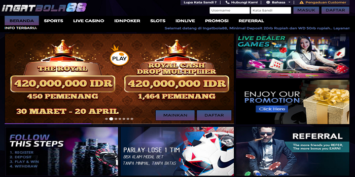 We should Play and furthermore appreciate With Online Roulette