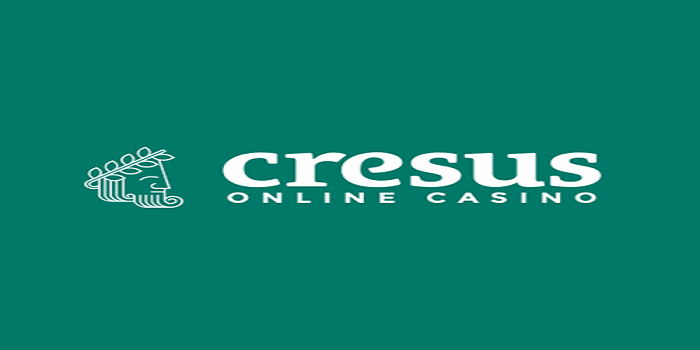 Another Way You Can Collect Obtain 40 Free Spins Online site de Cresus Casino
