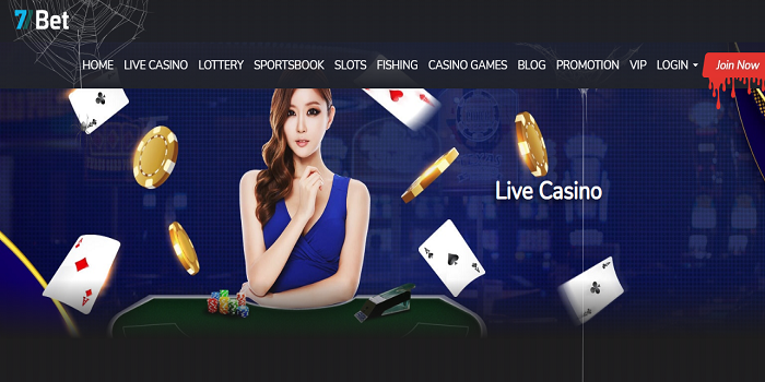 Steed Competing Sporting Activity Betting live casino singapore