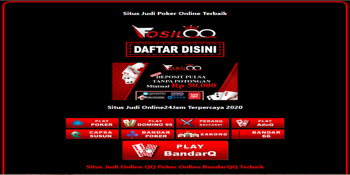 Free Pokies No Download No Registration To Play poker online For Fun