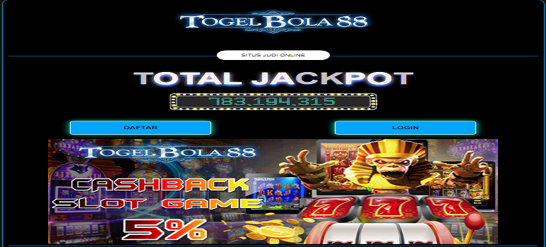 Online Poker Free Signup Incentives No Down Payment Required judi bola