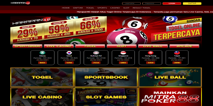 Can You Work With Online Poker The Right Way!