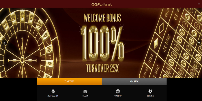 Situs SlotOnline Casino Links added, More Features in the Near Future for Casino World News